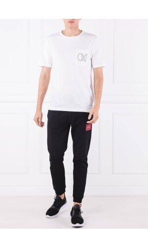 Calvin Klein Tepláky | Regular Fit