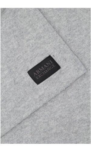 Armani Exchange Šála