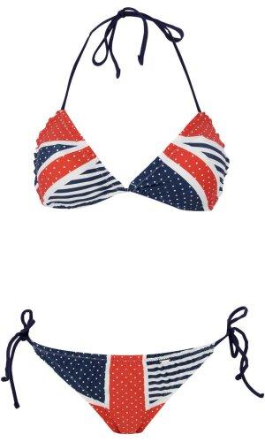 Pepe Jeans London Swimsuit GREDEL