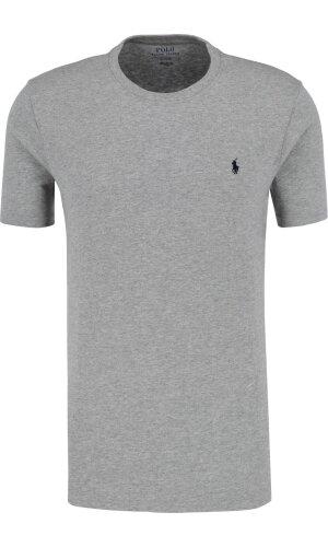 Polo Ralph Lauren Tričko | Regular Fit