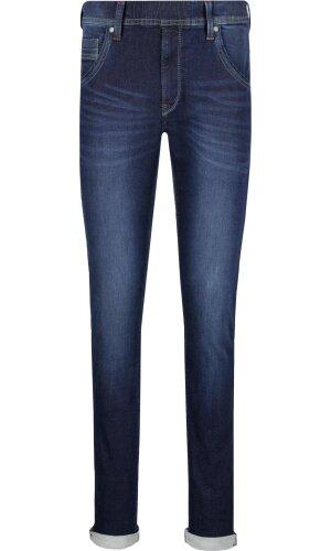 Pepe Jeans London Džíny JAGGER   Regular Fit