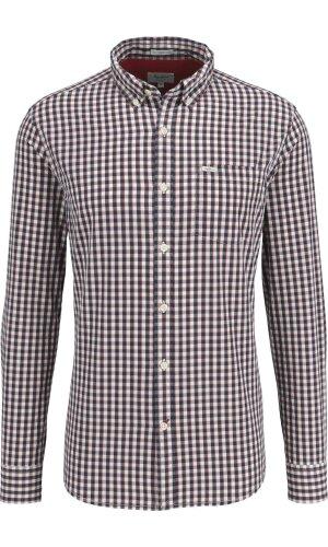 Pepe Jeans London Košile KEMPTON   Slim Fit