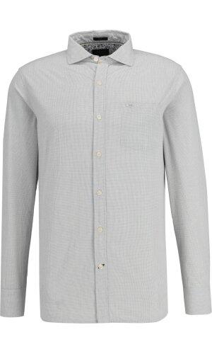 Pepe Jeans London Košile ALBERMARLE   Slim Fit