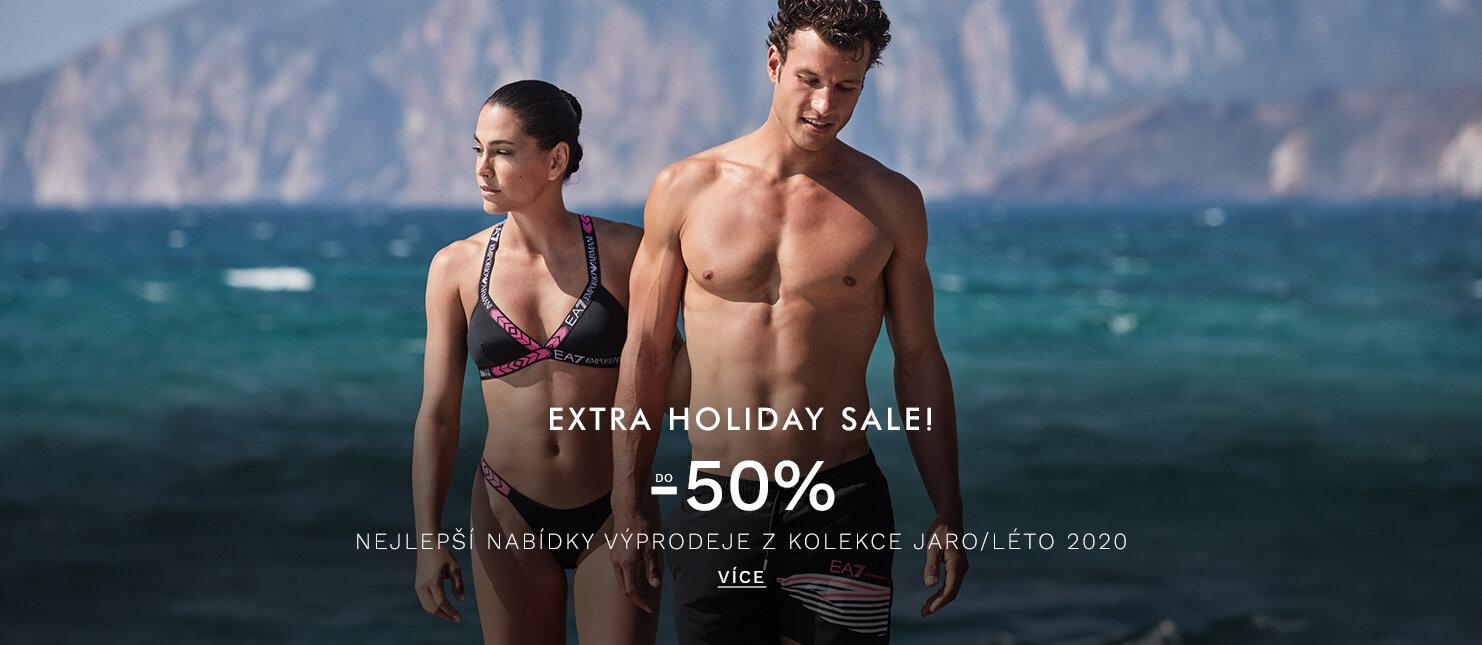 extra sale cz women