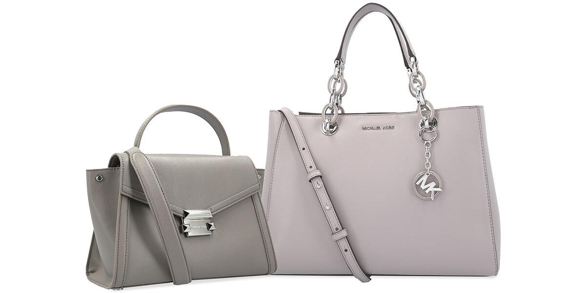 Kufříkové kabelky