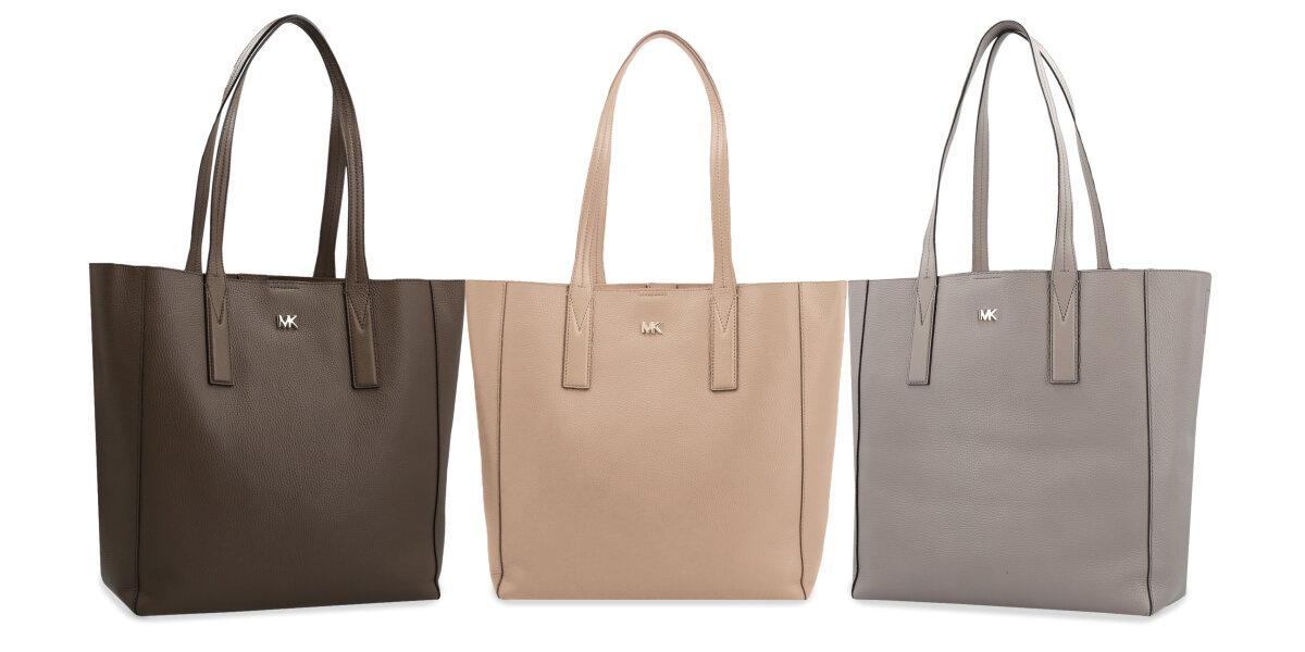 e72fc223aeb ... Kabelky batohy · Shopper tašky. Shopper tašky