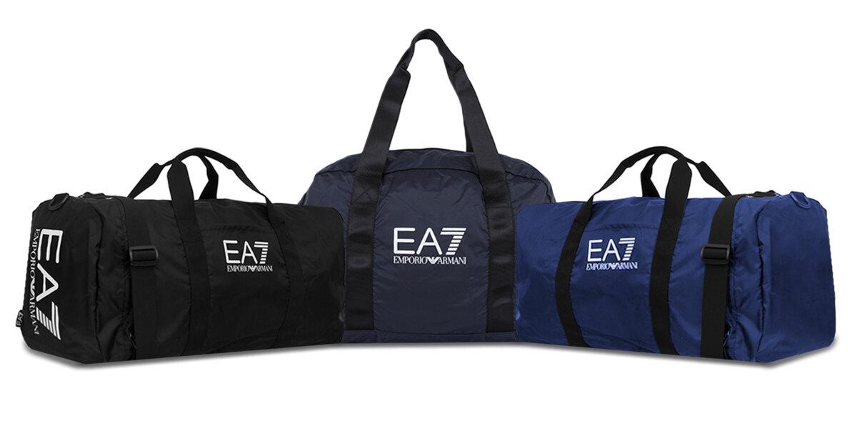 Sportovní/Cestovní tašky