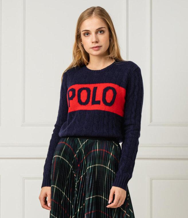 swetry-5.jpg