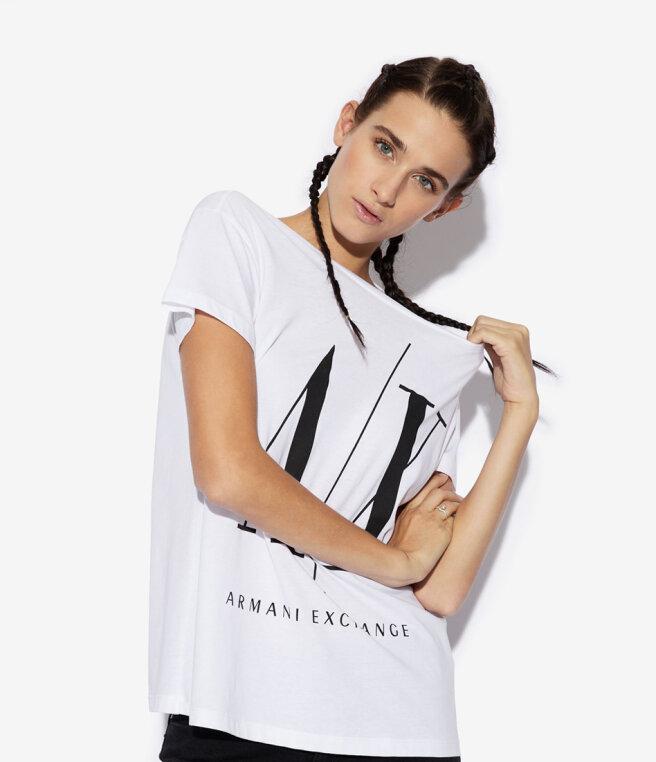t-shirty.jpg