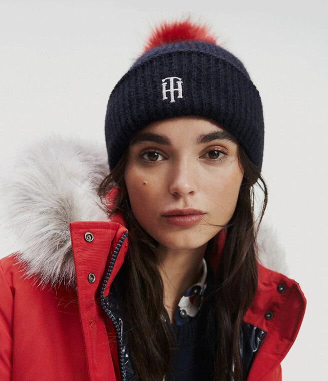 czapki-zimowe-1.jpg
