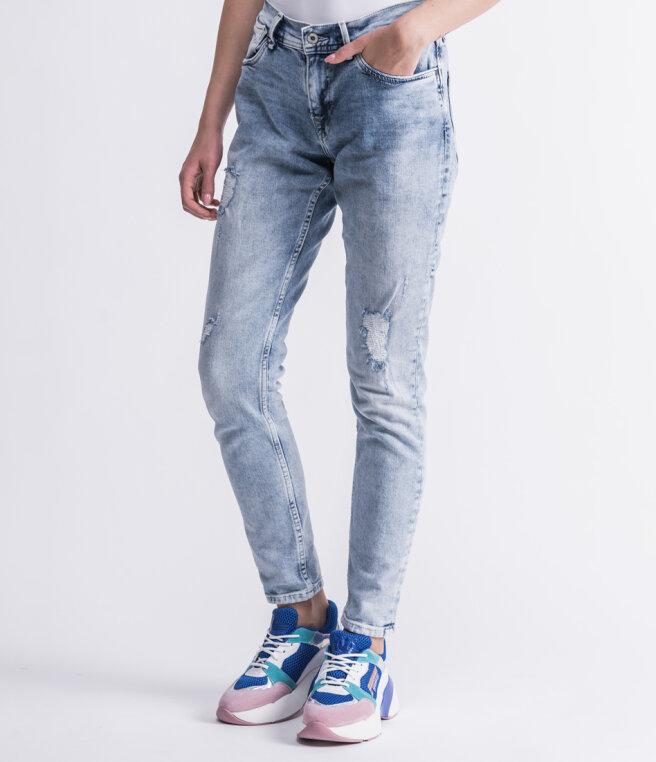 jeansy-3.jpg