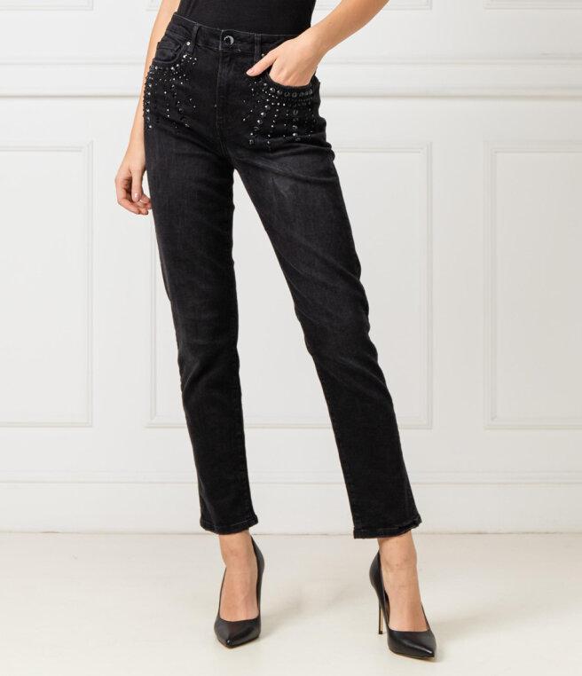 ciemne-jeansy-2.jpg