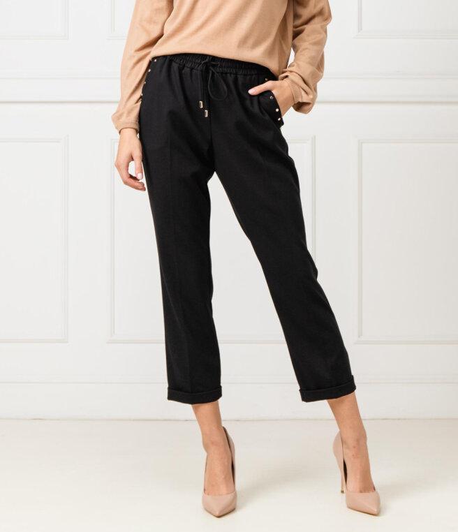 spodnie4.jpg