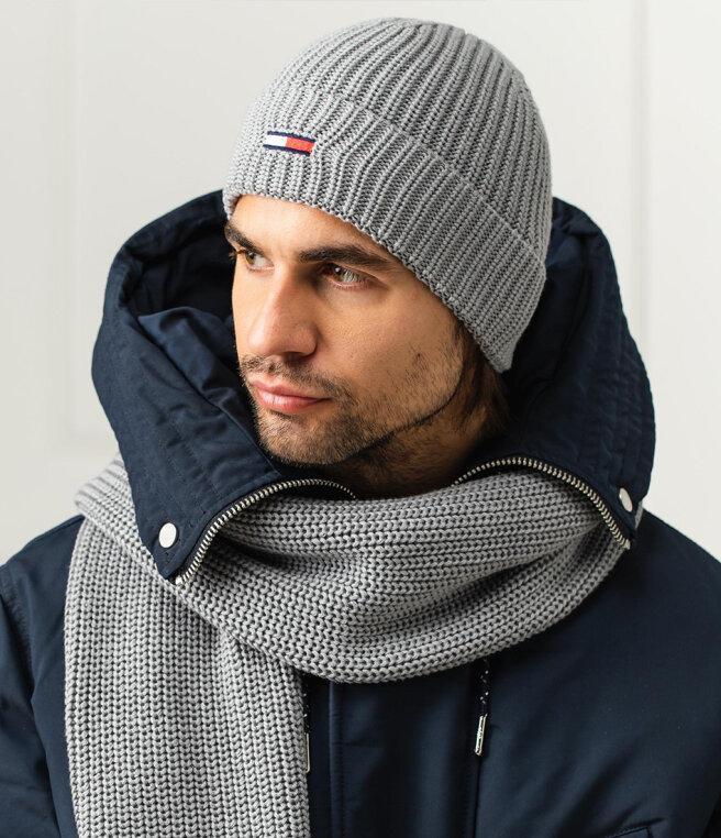 czapki-zimowe.jpg