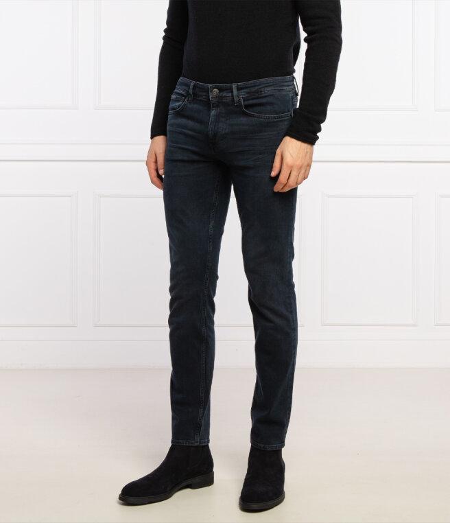 dolne-jeansy-slim-fit.jpg