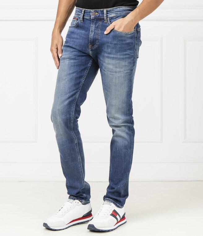 grnatowe-jeansy-1.jpg