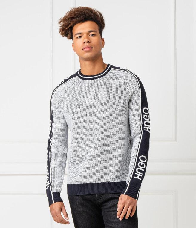sweter.jpg