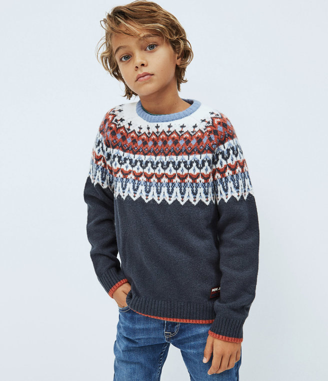 swetry-4.jpg