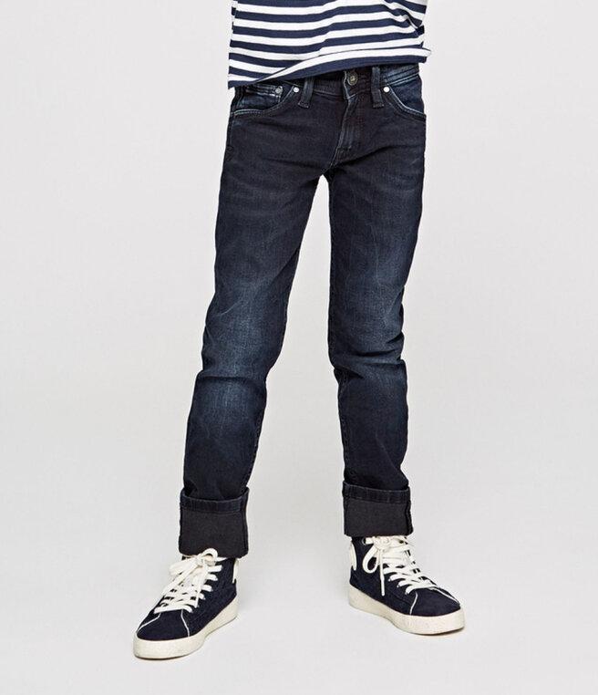 k-jeansy.jpg