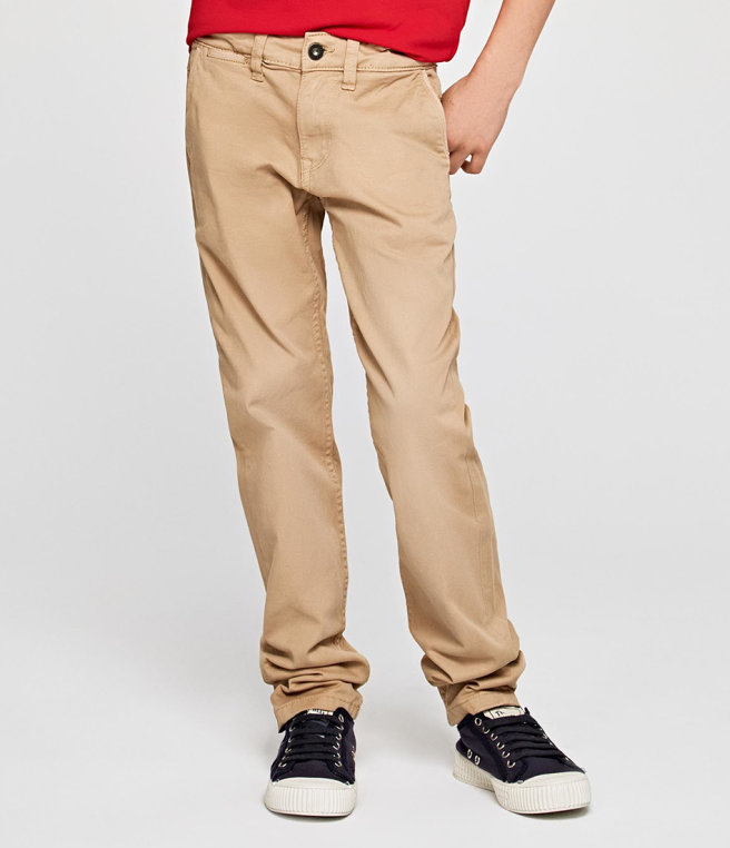 spodnie-1.jpg