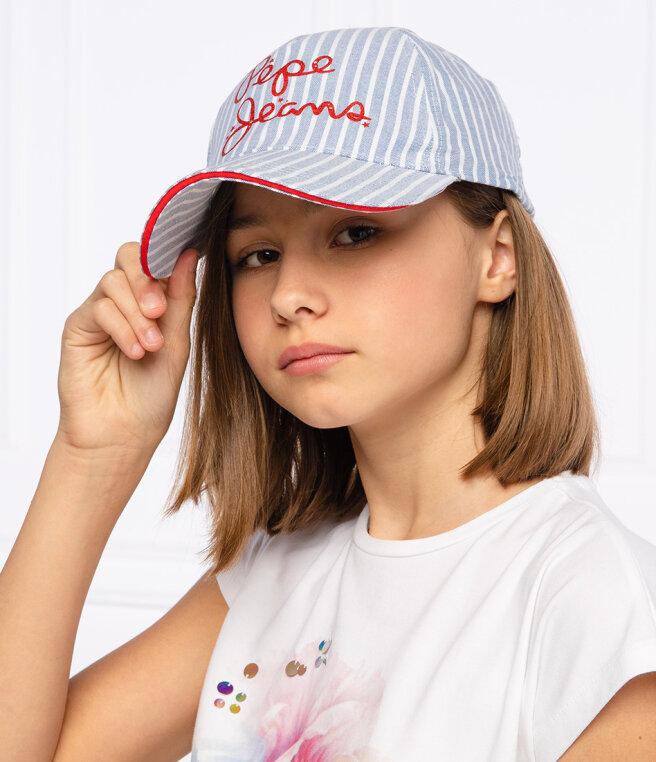 czapki-3.jpg