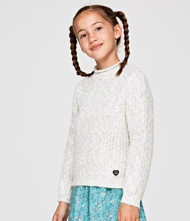 k-sweter.jpg