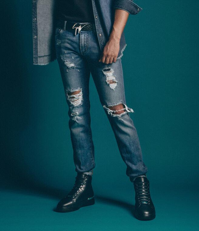 dolne-jeansy.jpg