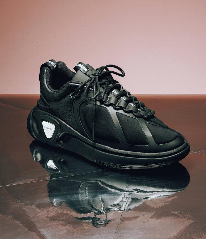 dolne-sneakersy.jpg