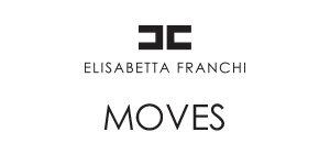 Elisabetta Franchi Moves