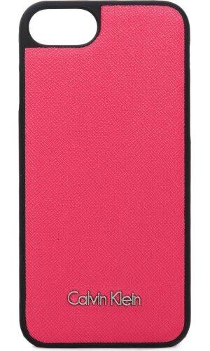 Calvin Klein POUZDRO NA IPHONE 6S&7 MARISSA