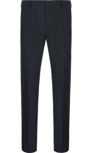 Tommy Hilfiger Tailored KALHOTY TWISTED TRAD