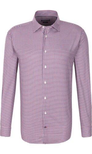 Tommy Hilfiger Tailored Košile