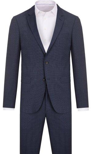 Tommy Hilfiger Tailored Oblek MIK-HMT