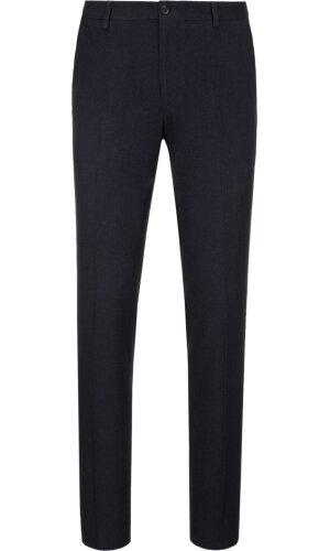 Tommy Hilfiger Tailored Kalhoty
