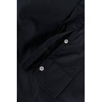 KOŠILE KENDALL Polo Ralph Lauren černá