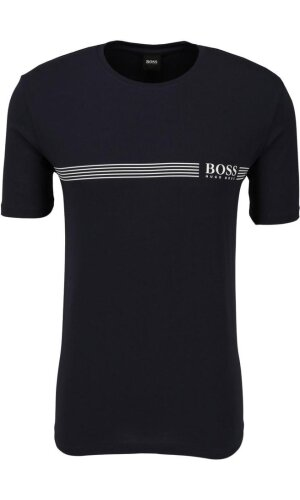 Boss Tričko Urban RN | Regular Fit