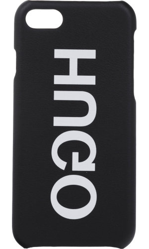 Hugo POUZDRO NA IPHONE 7 ROYAL_PHONE HOLDER