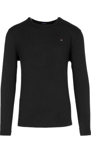 Tommy Hilfiger Tričko s dlouhým rukávem/Pyžamo