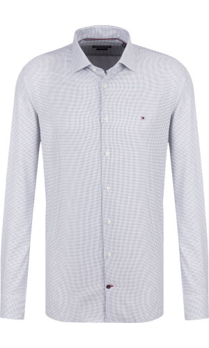 Tommy Hilfiger Tailored Košile   Slim fit
