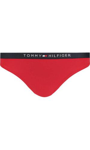 Tommy Hilfiger Underwear Bikini bottom