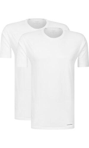 Calvin Klein Underwear | Regular Fit