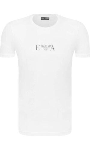 Emporio Armani Tričko | Slim Fit