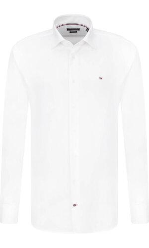 Tommy Hilfiger Tailored Košile   Regular Fit